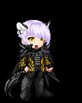dark blooded rose 1's avatar