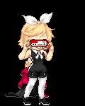 seppukuseifuku's avatar