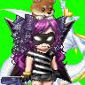 SeXy ShOrTiE's avatar