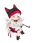 F i n k k 's avatar