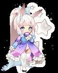 Setsuna-Oujo sama 's avatar