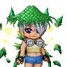 Messy_Chibi_Nightmare's avatar
