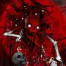Agave honey's avatar