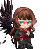 Rui Kelovents's avatar