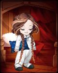 LadiiRayne's avatar