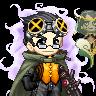 Sasoru_Senpi's avatar