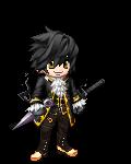XoX Lonewolf XoX's avatar