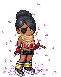 sexymssexydevilgrrr's avatar