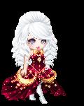 Lady Apsara's avatar