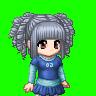 XxKitsuneFirexX's avatar