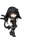 iKouhai's avatar