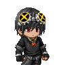 arceus6296's avatar