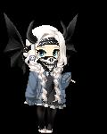 Madlife v1's avatar