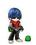 DJBEATBOX's avatar