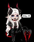Soft Things's avatar