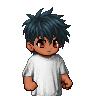 treebark12321's avatar
