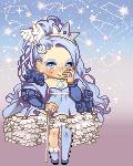 sarahP O P S I C L E's avatar