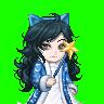 moozipper's avatar