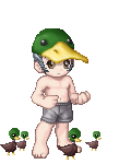 shadown_26's avatar