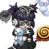 yuukinoX's avatar