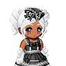 Hazuki210's avatar