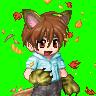hopelesslovr's avatar