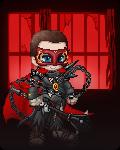 Chaindragger's avatar