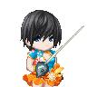 krimzylu's avatar