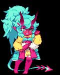 Phori's avatar