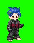 radical-blu's avatar