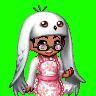osha's avatar