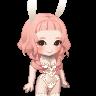 lolipai's avatar