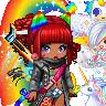 knmcdonald's avatar