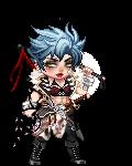 Holmgeir's avatar
