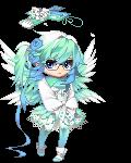 Terumi Yumi's avatar