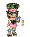 i_broken95's avatar