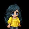 Sakia_Iwahashi's avatar