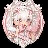 Princess Duckiiee's avatar