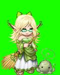 Keylime Kewtie's avatar