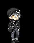 Patriarch Shane's avatar