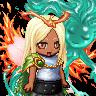 SakuChwan's avatar