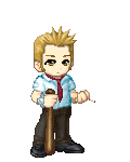 Aikido Master's avatar