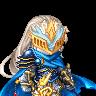 The White Paffle Negus's avatar