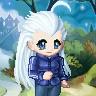 harryfan1's avatar