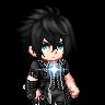 l - R e k s - l's avatar