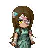 Nipoji098's avatar