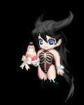kyunicorn