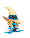 Fallen_Shinku's avatar