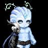 Akira-Kisho's avatar