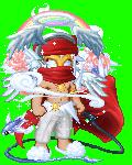 bunnyb0y's avatar